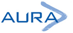 Aura North East Logo