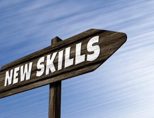 Direct Employment Needed to Boost Skills